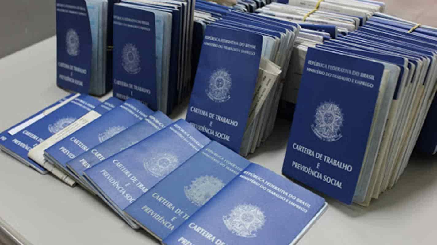 Simm oferece 75 vagas de emprego para esta terça em Salvador; confira