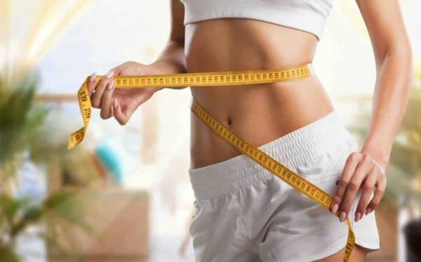 Quer perder peso? Estas dicas alimentares o ajudarão a atingir seu objetivo