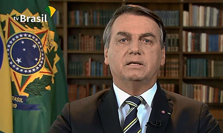 De olho em 2022, presidente quer anunciar novo Bolsa Família após o fim do auxílio-emergencial