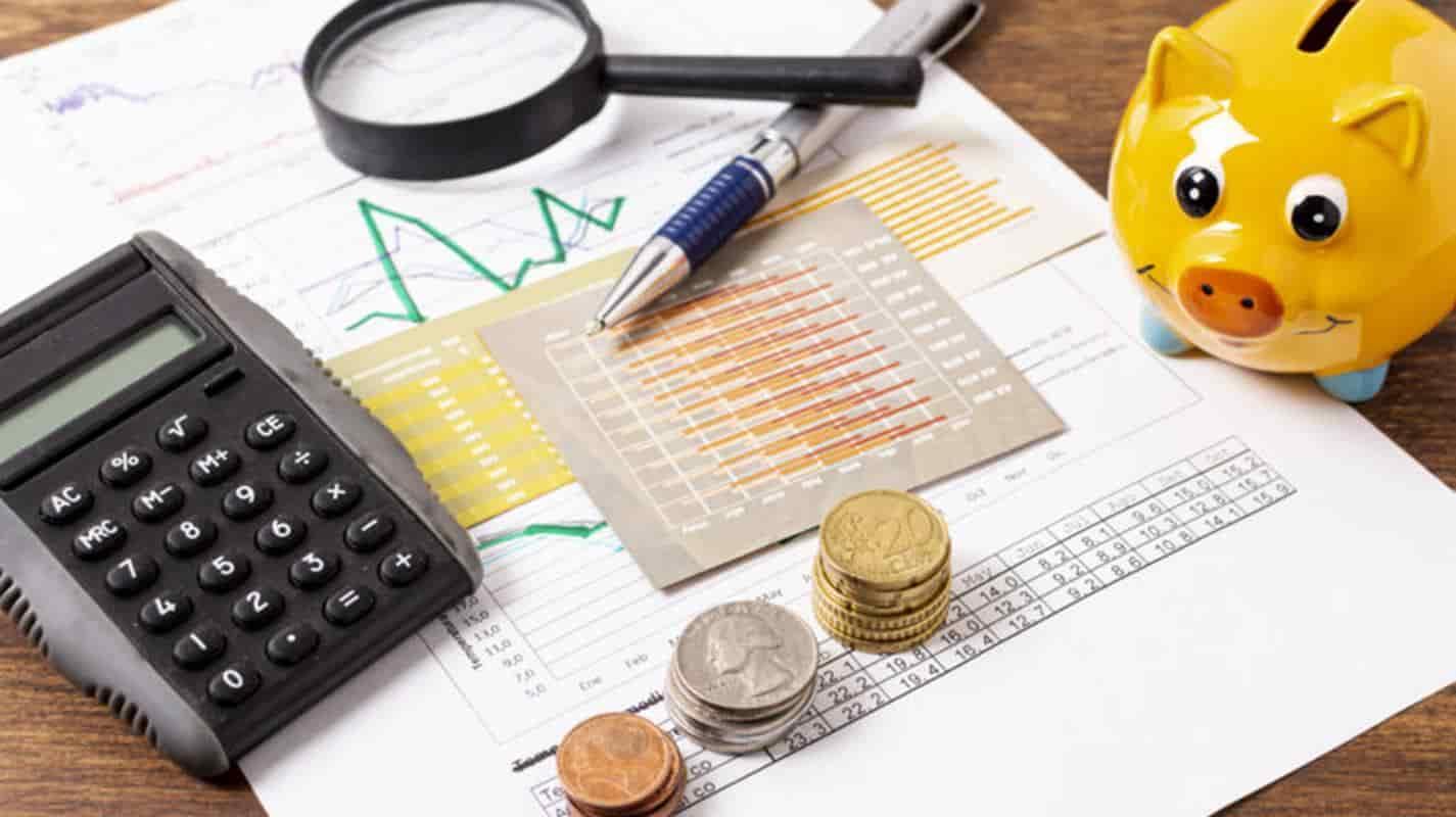 BNDES suspende cobrança de financiamentos de pequenas empresas