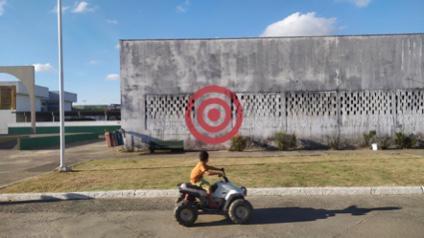 Centro Cultural de Simões Filho