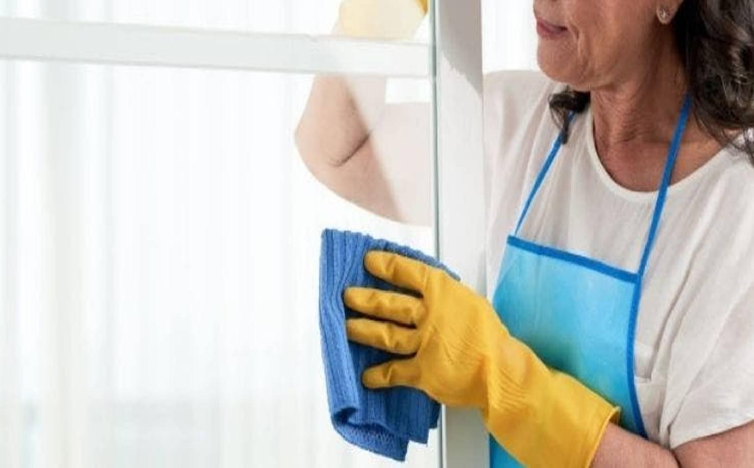 Dicas para desinfetar superfícies de cozinha e evitar o contágio por Covid-19
