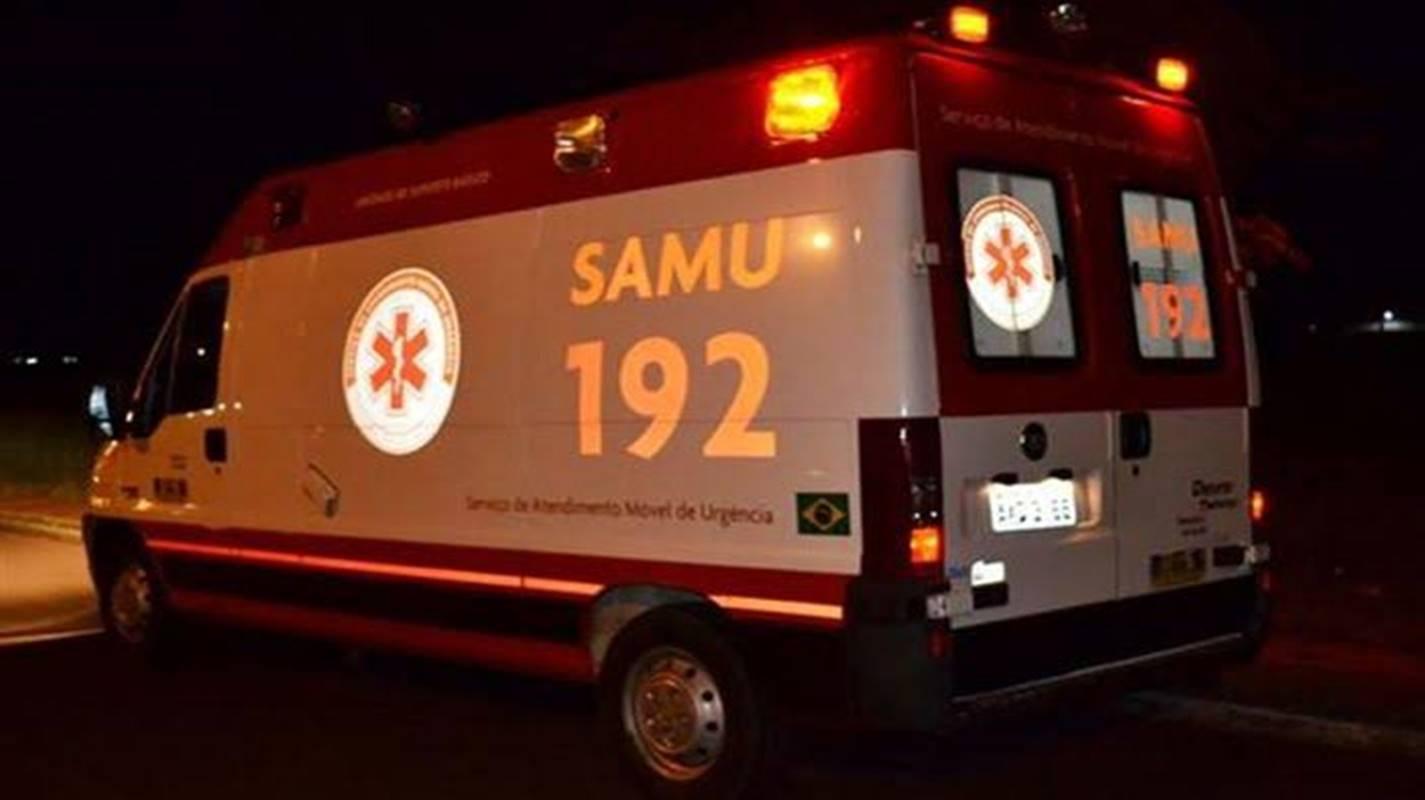 SAMU 192 fica fora do ar e demandas passam a ser atendidas pelo 190