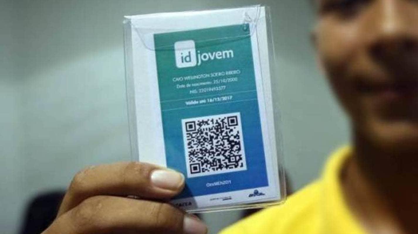 Conheça os benefícios do ID jovem, saiba quem tem direito e como solicitar