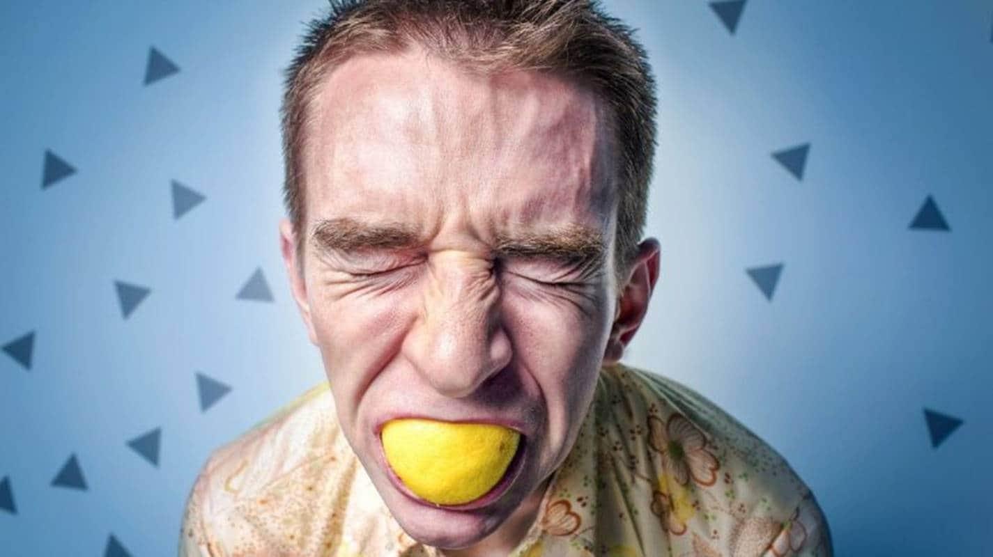 6 alimentos que o ajudarão a acalmar a raiva produzida pelo estresse