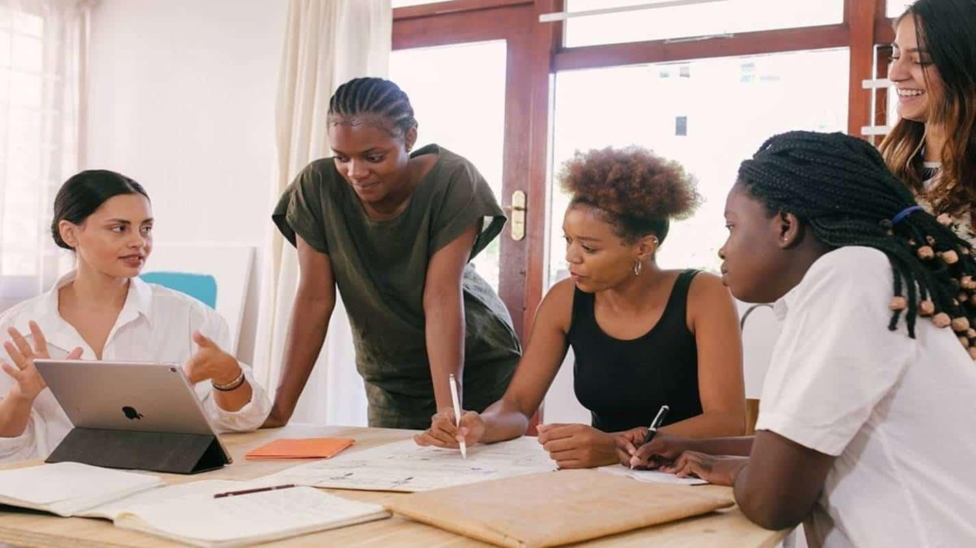 Secretaria de Educação abre inscrição para 200 mil vagas em cursos gratuitos na Bahia