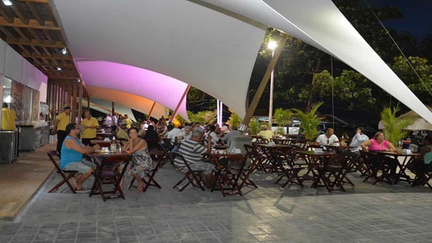Venda de bebida alcóolica fica proibida durante feriado do 2 de Julho na Bahia