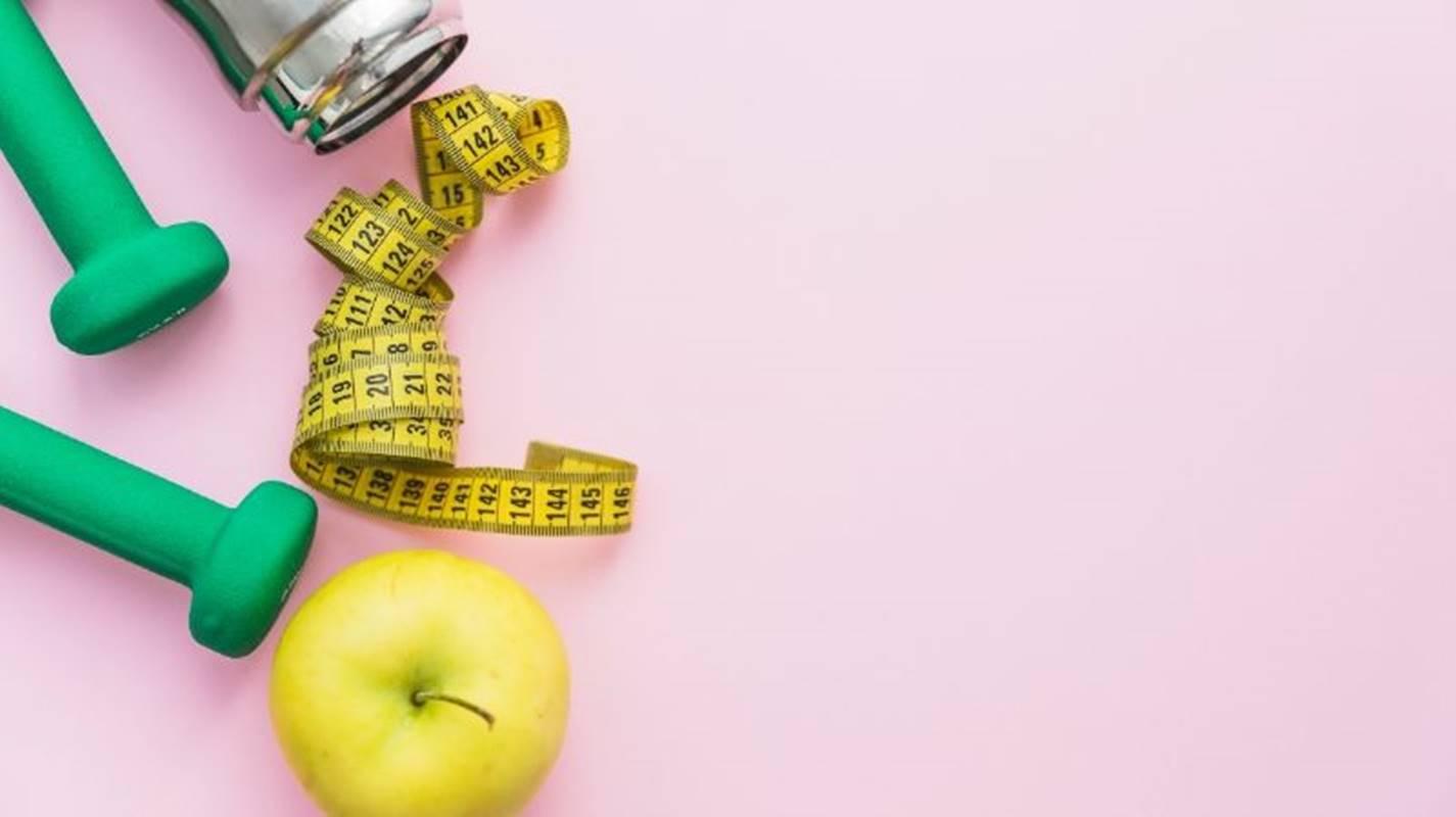 Dietas: 5 mitos que surgem ao seguir um plano alimentar