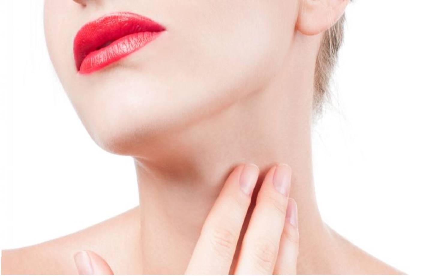 5 dicas infalíveis para evitar rugas no pescoço e decote