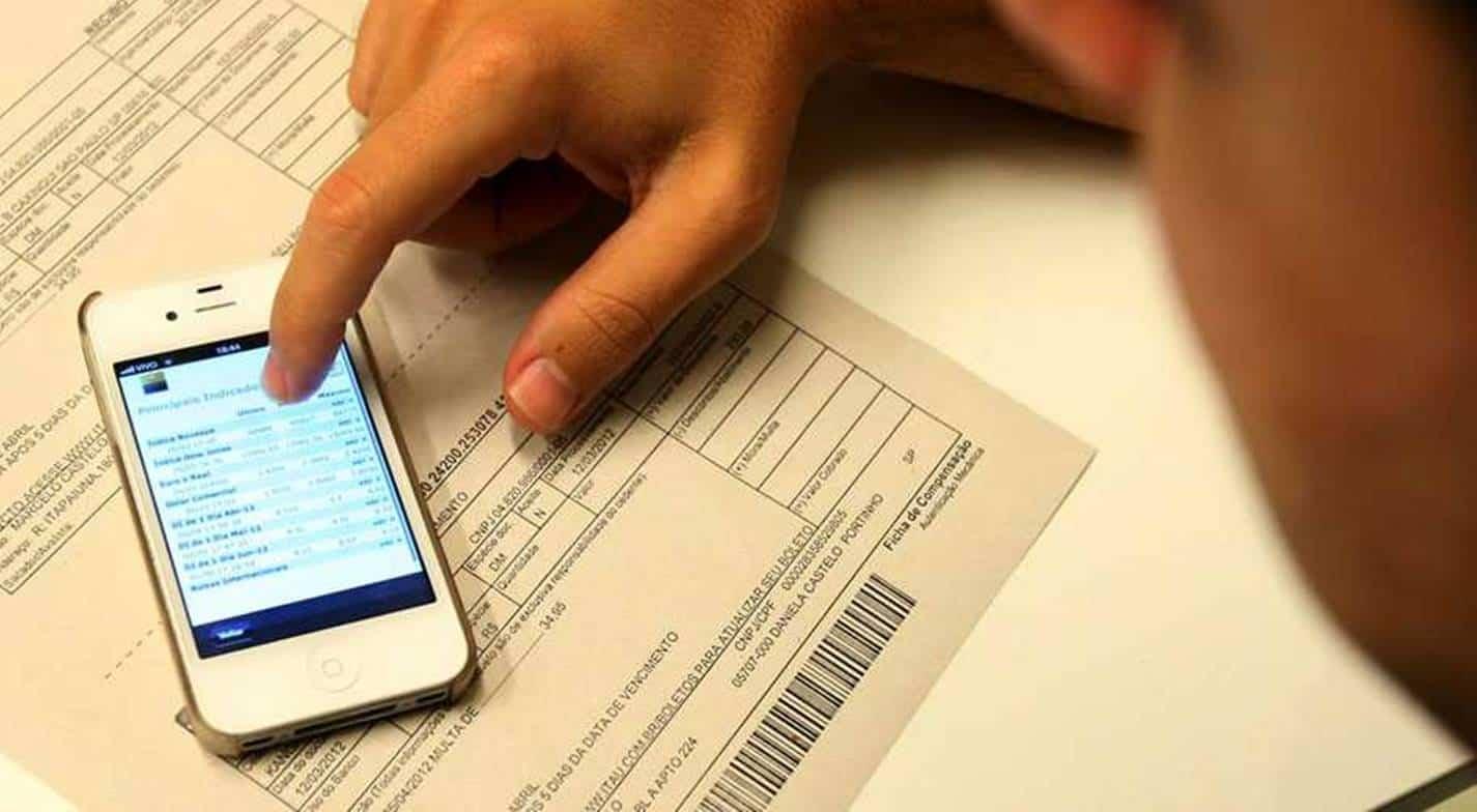 MEI: Pix está liberado para pagamento do DAS, veja como funciona