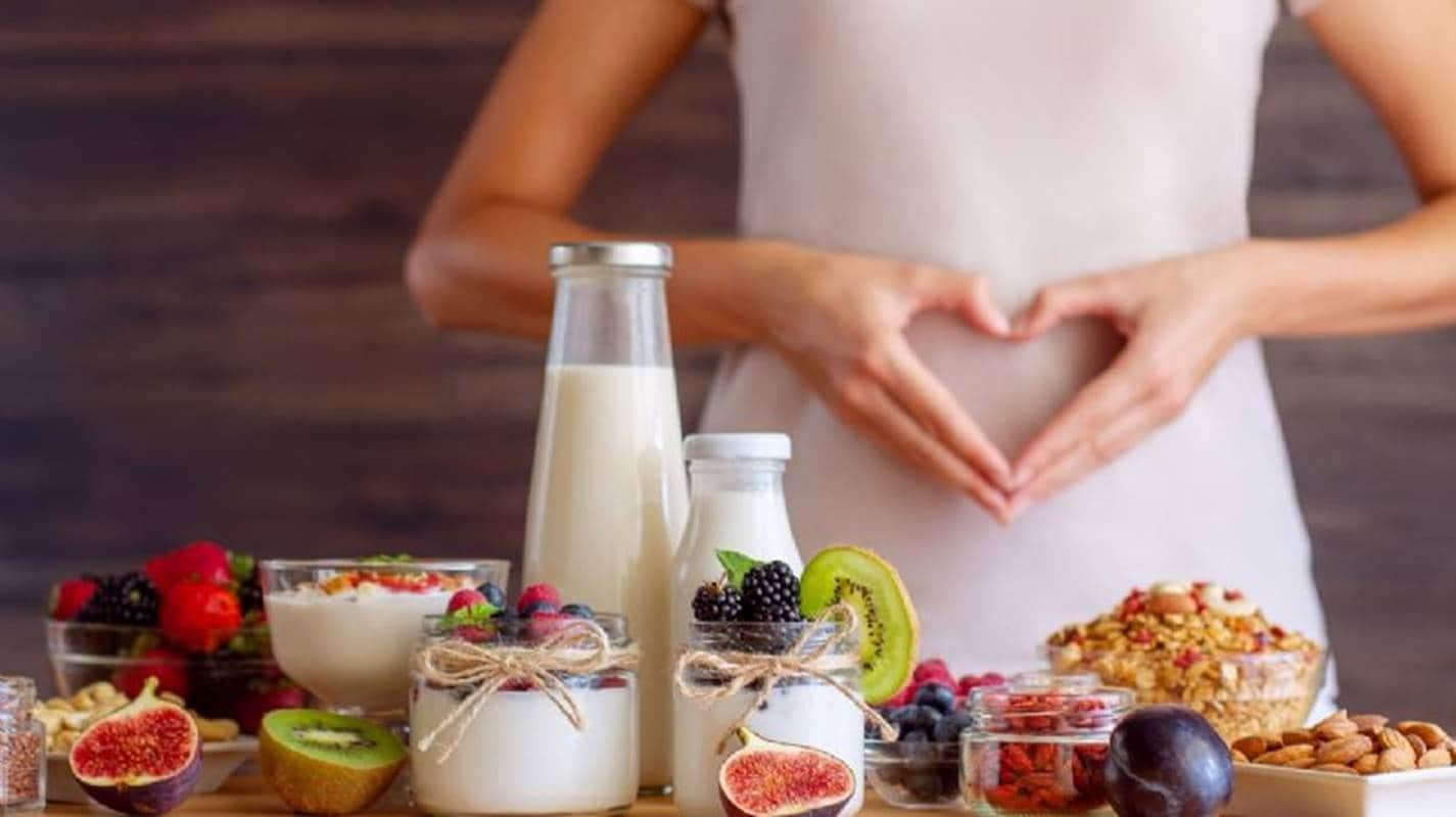 6 alimentos que irão ajudá-lo a limpar o intestino e desintoxicar