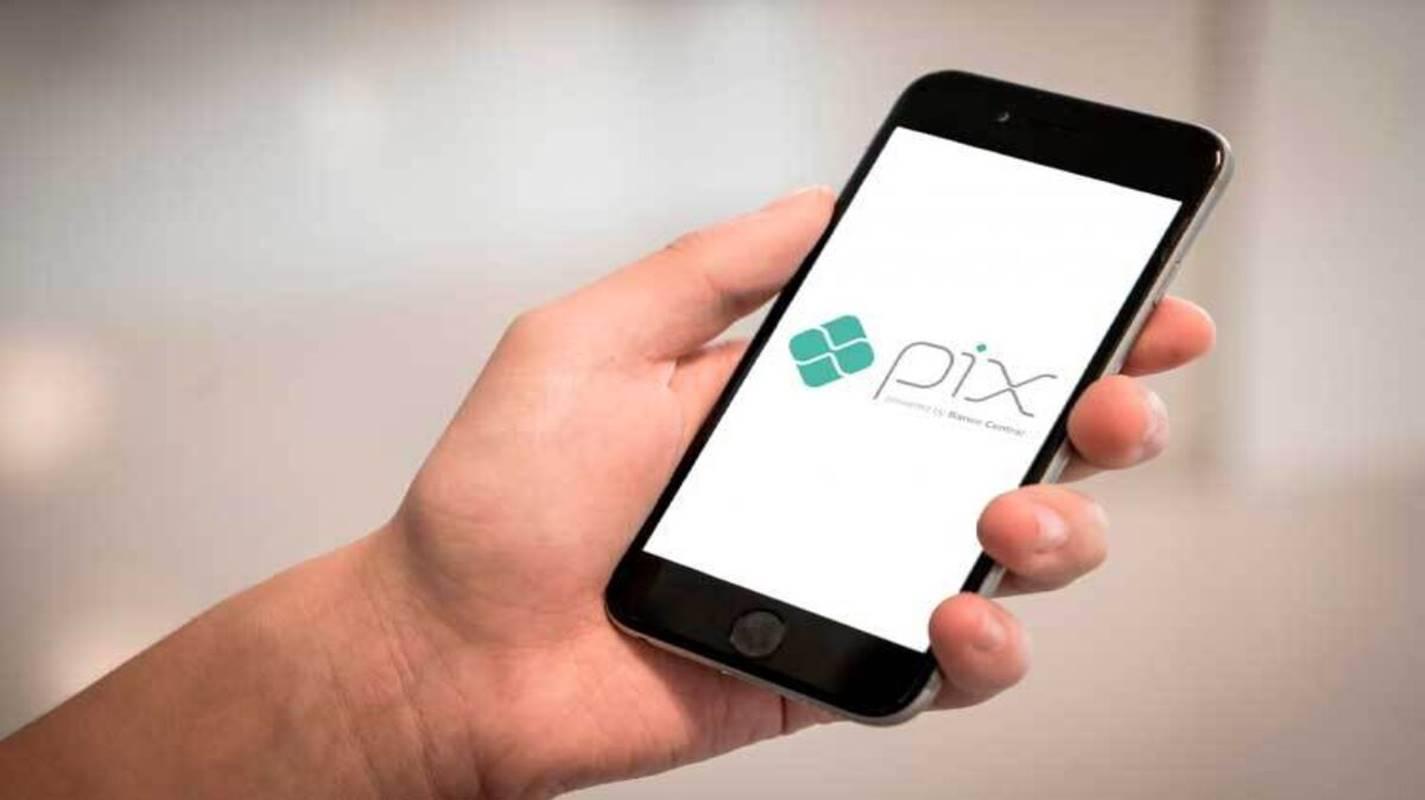 PIX: novo recurso libera serviço semelhante à emissão de boletos a partir de maio