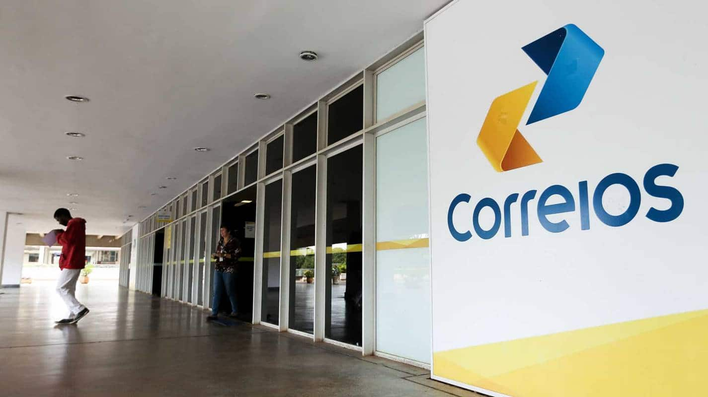 Na fila para ser privatizado, Correios têm lucro de R$ 1,5 bi