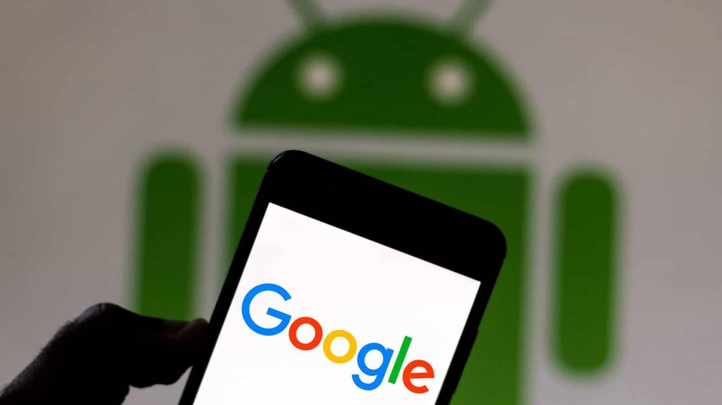 Google lança app de ensino sobre programação em português