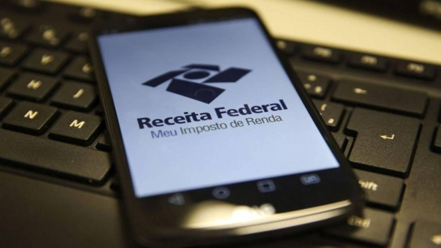 Economia Receita libera consulta a segundo lote de restituição do IR