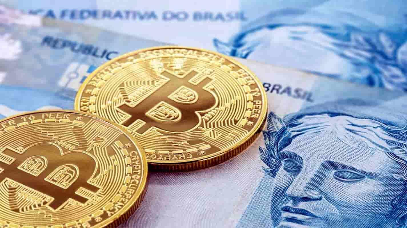 Brasil terá nova moeda digital emitida pelo Banco Central