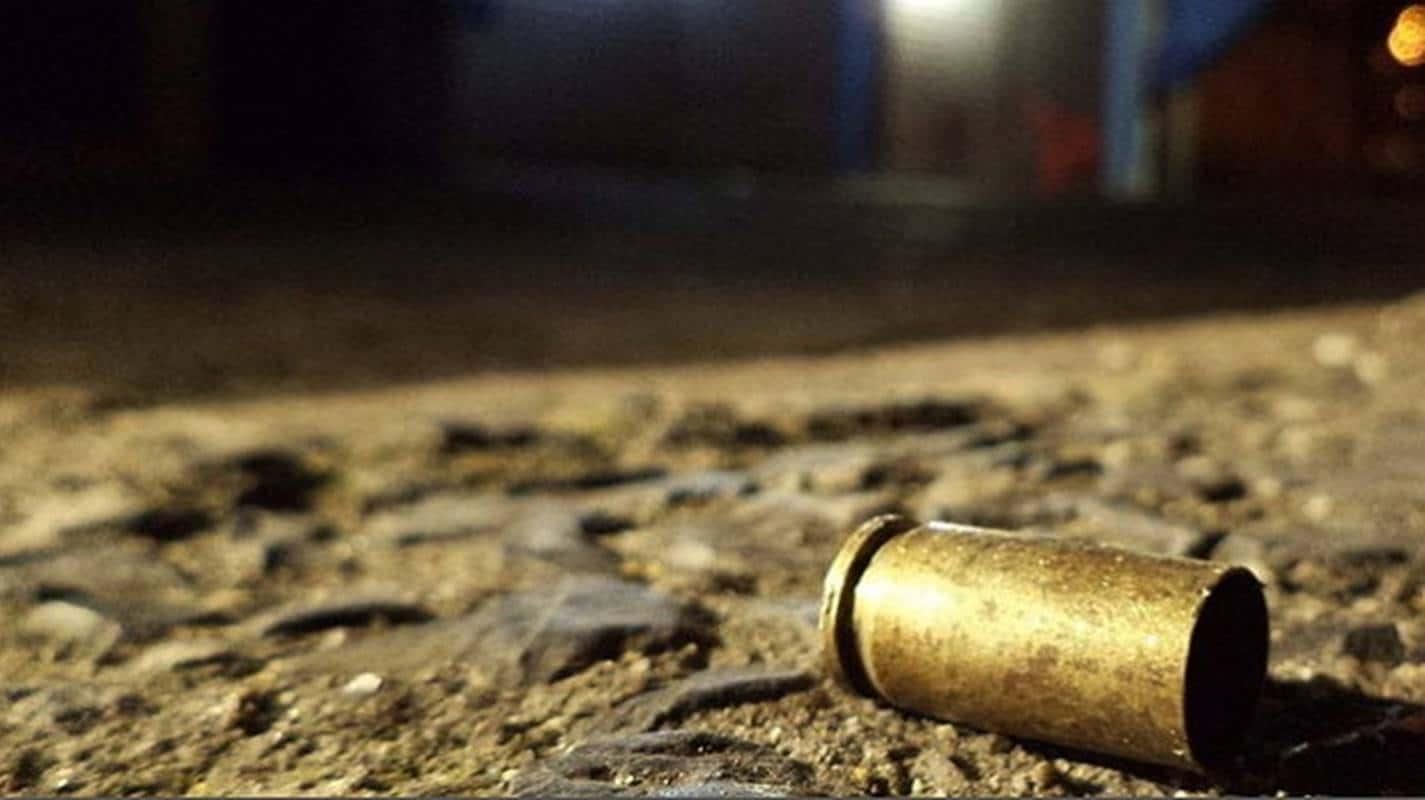 BA registra 13,5% das mortes violentas no 1º trimestre de 2021 no país