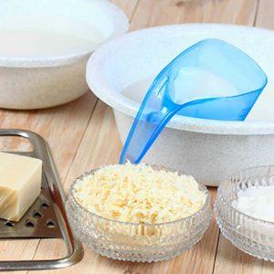 Ingredientes para Fazer Sabão Liquido