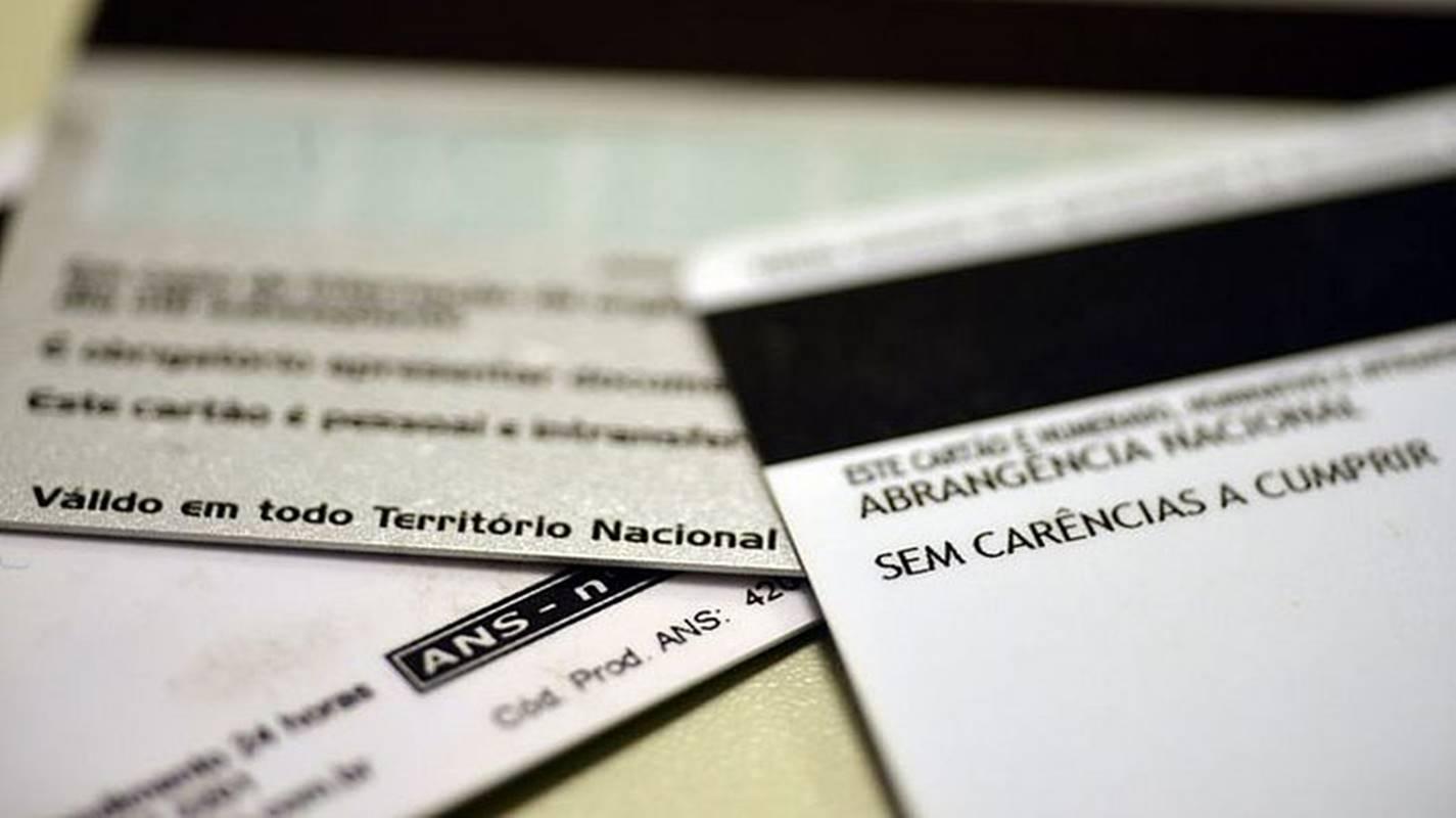 ANS penaliza e suspende venda de oito planos de saúde; confira
