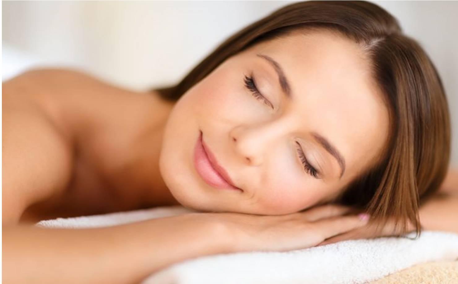 Por que dormir ajuda a exibir uma pele esplêndida?