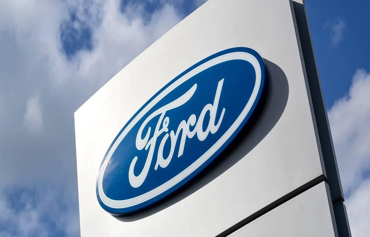 Ford deve pagar R$ 2,5 bilhões ao Governo da Bahia