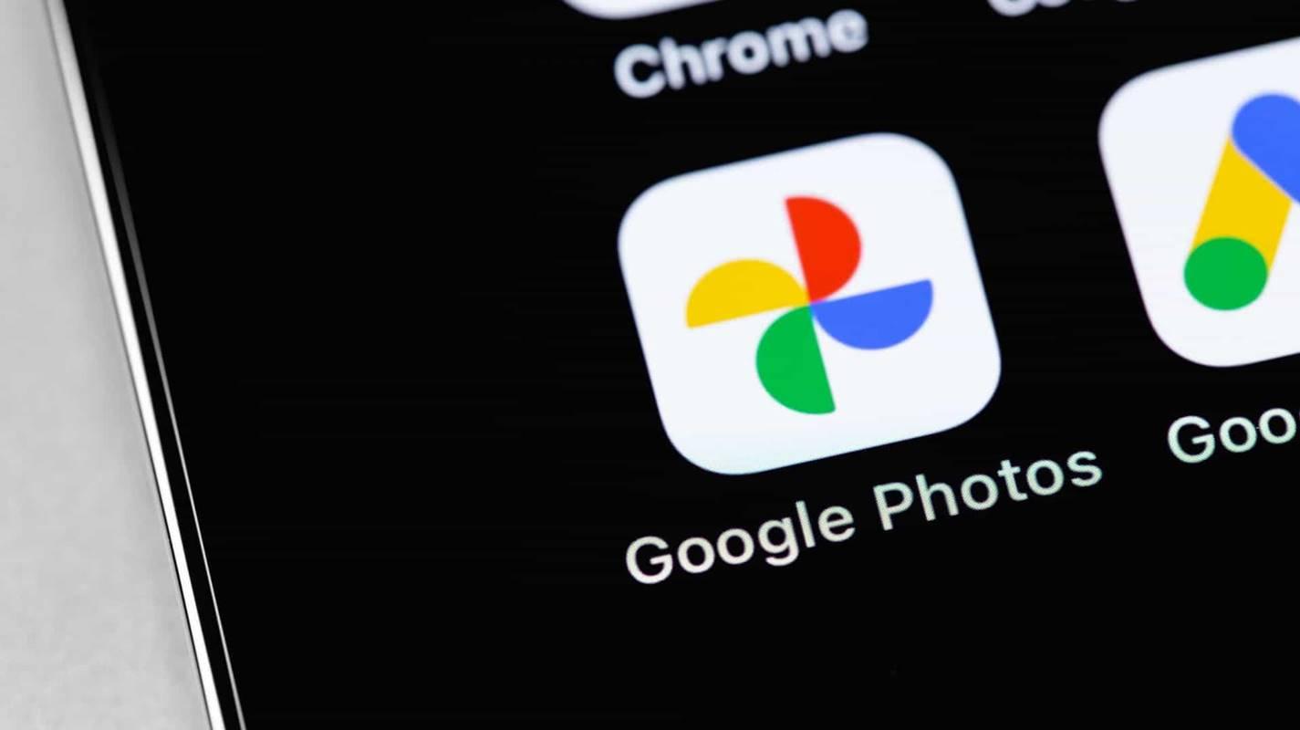 Google Photos passa a ser pago a partir desta terça-feira (01)