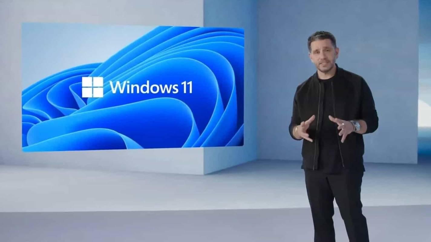 Windows 11: Conheça as novidades do novo sistema operacional da Microsoft