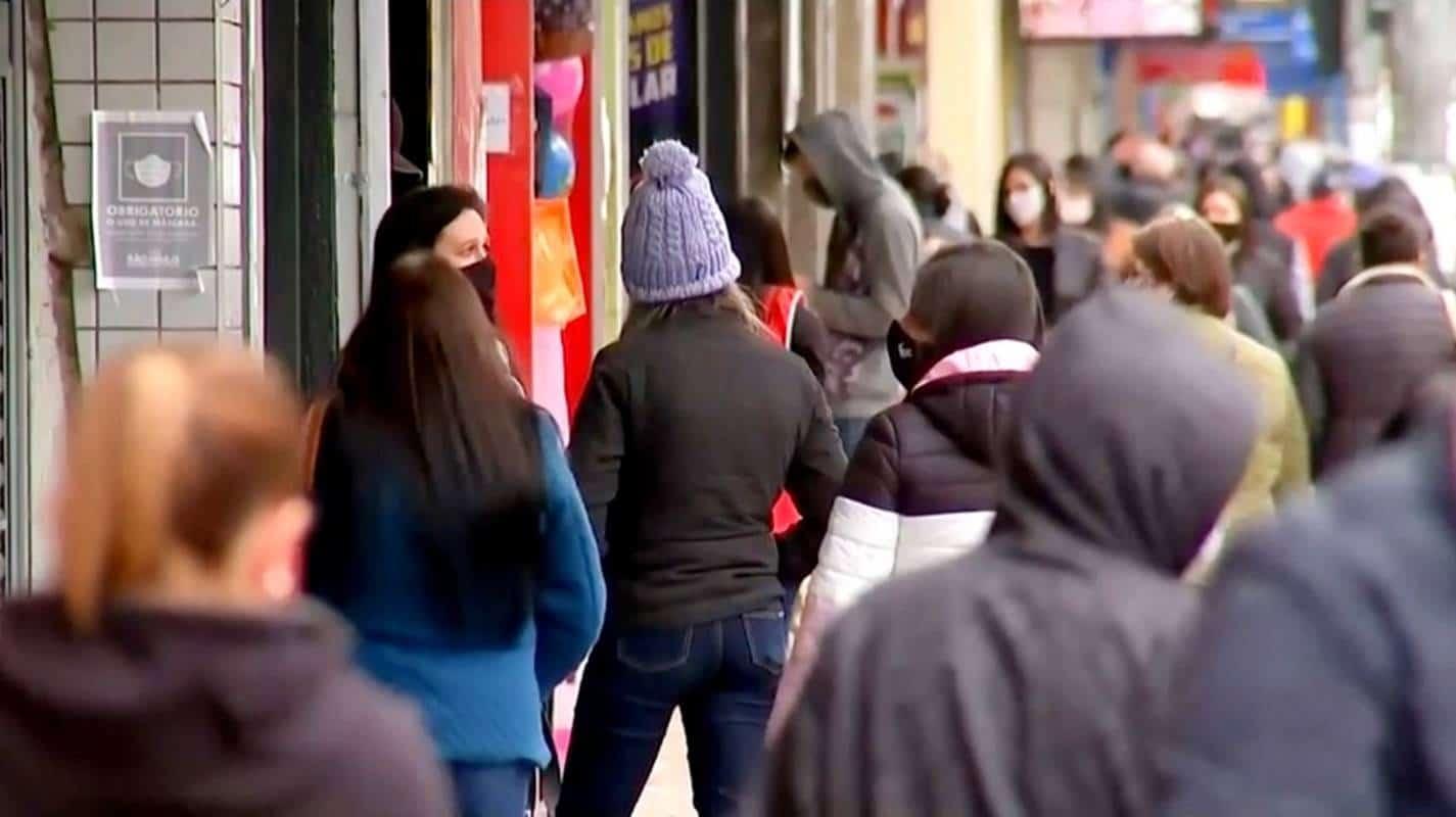 Chegada do inverno traz alerta para riscos de doenças respiratórias