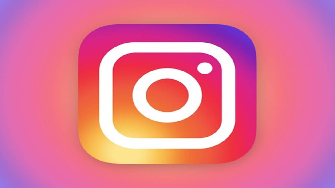 Instagram terá ferramenta que sugere produtos a partir de fotografias