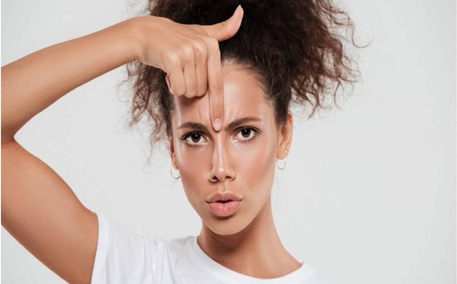 Como fazer seu botox caseiro sem injeções