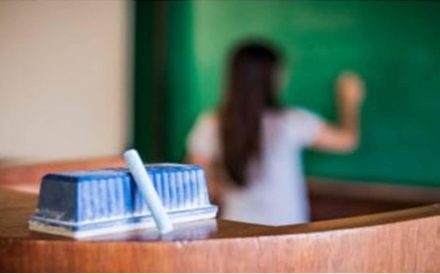 Bahia: 214 professores da Educação Profissional e Tecnológica aprovados no REDA são convocados