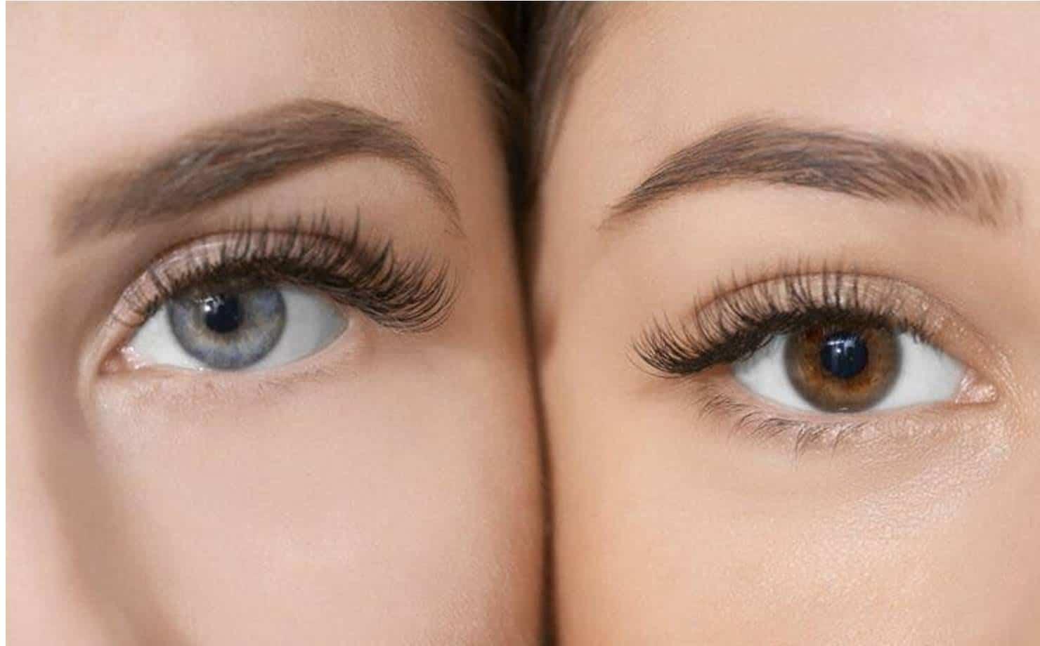 Receita caseira para estimular o crescimento das sobrancelhas