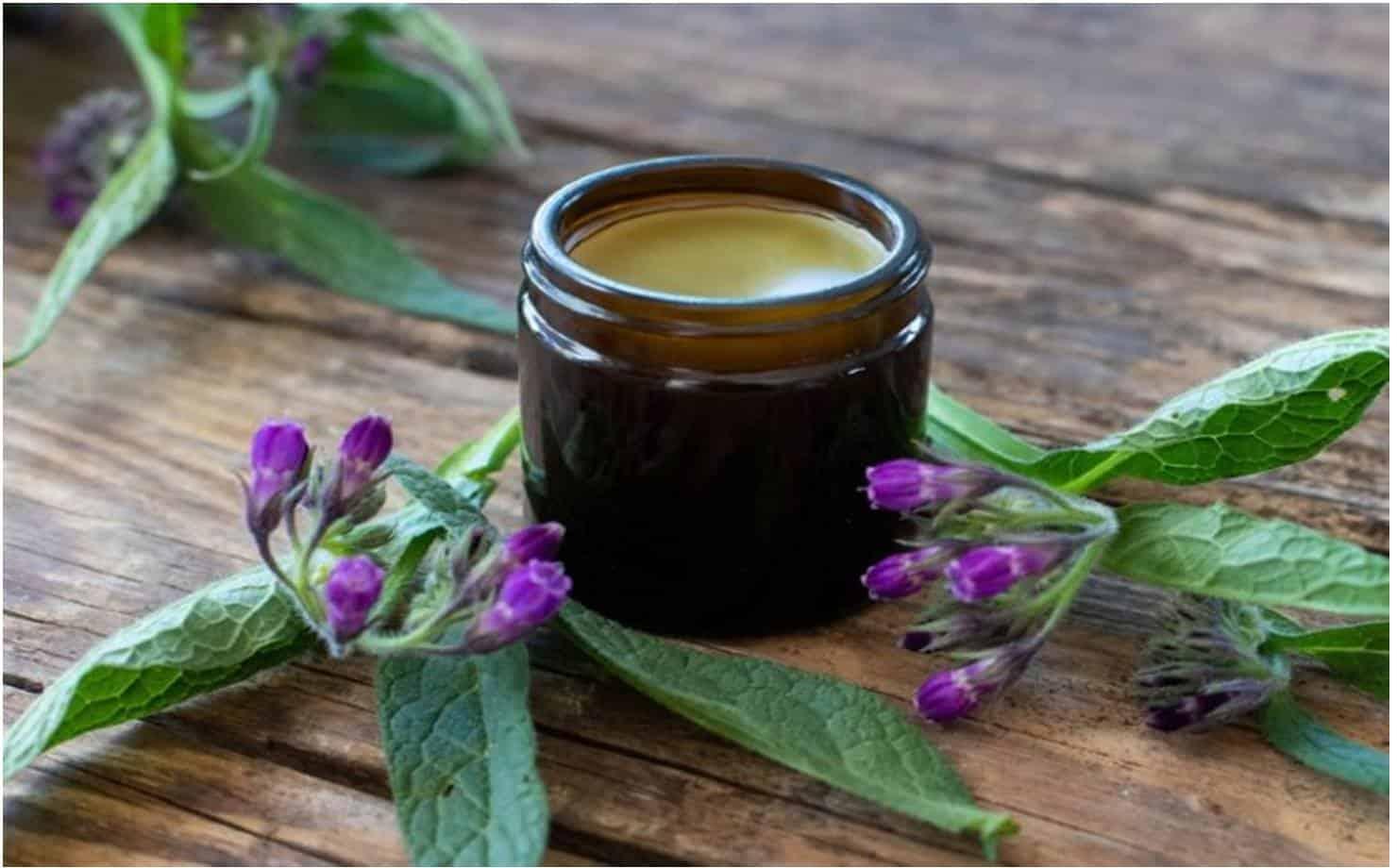 Remédio Caseiro: veja como fazer vick vaporub natural