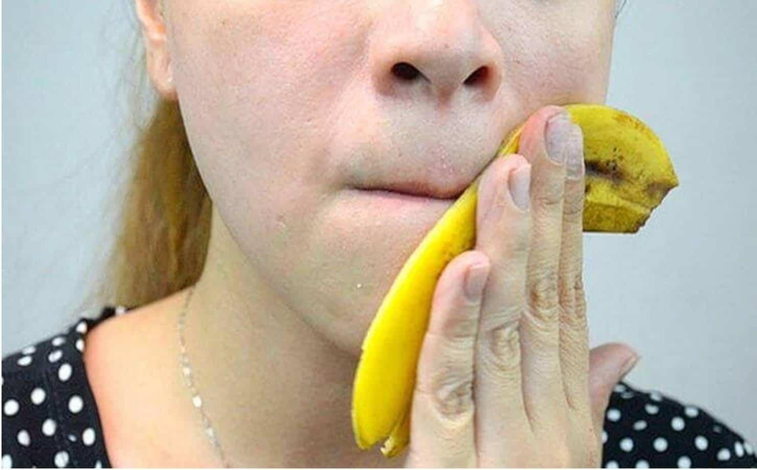 Descubra 9 maneiras de tirar vantagem das cascas de banana