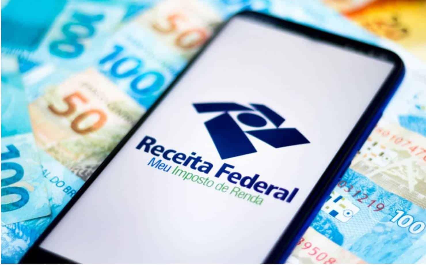 IR 2021: Receita libera consulta a último lote de restituição